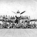 77th Bomb Squadron