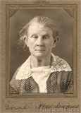 Rachel Frances White