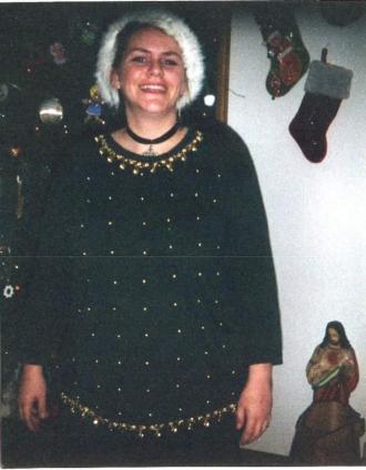 Naomi V Lindley