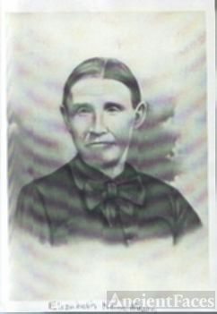 G G Grandmother Kline Mason