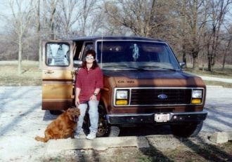 Lisa Gail Herman