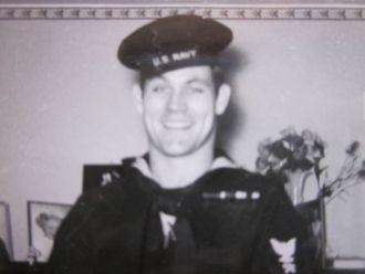 Harry Maurice Webb Jr