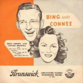 Connee Boswell, Bing - album