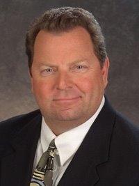 Rich Gould on KPLR 11 (2004)