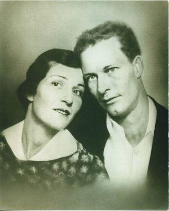 Edna Duggan and Earl Lee Banks