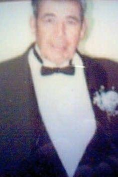 Benito M Franco