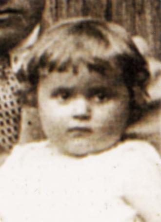 Miryam Kimhevitch