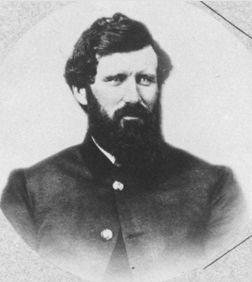 Robert W. Ratliff