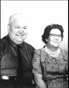 A photo of Leslie Henry Eddy