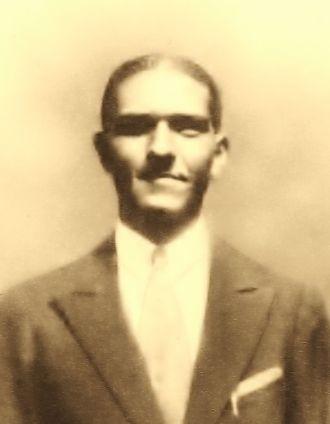 Charles Thomas Beeler
