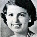 Lucille C Kutzly
