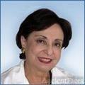 Janita Camille Russo, Pediatric Nephrologist