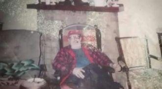 A photo of George W Gunnish