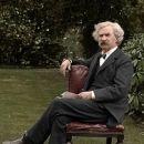 Samuel Clemens - Mark Twain