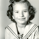 Pam Horton