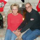 Terry L Barton and Helen Barton