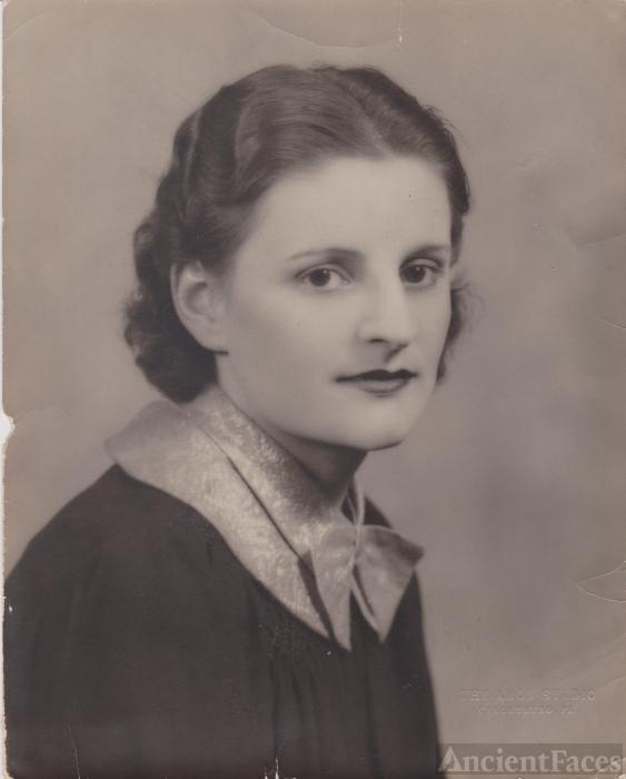 Ann Rotella Hutchinson