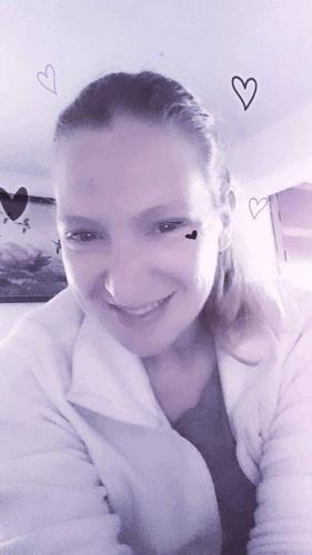 Janelle  C (Tordenshield) Brown