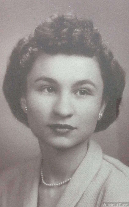 Betty Hontz