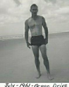 Arthur W. Newkirk Jr