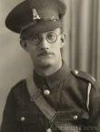 Percy Smith 1940s