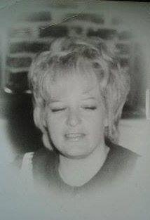 Catherine Edna Doyle Donohue Bari Maenner Schneider