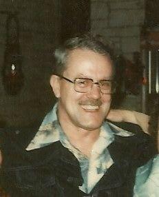 William Glen Wheeler