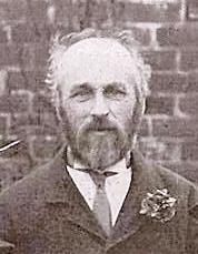 Arthur William Rawlins