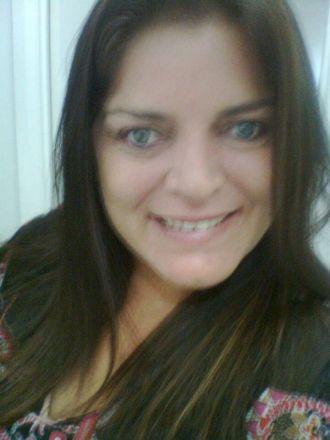 Sharon Marie Bell