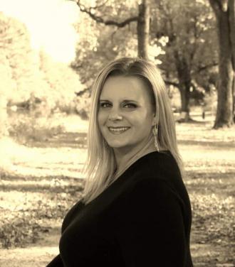 Stephanie Nicole Heckman