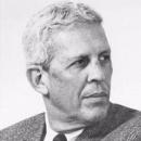 Paul Francis Webster