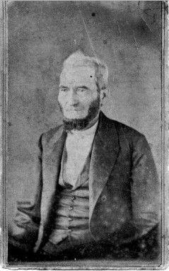 John R. Hurst