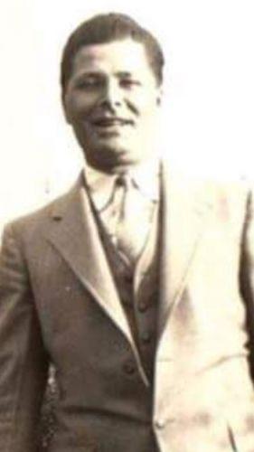 Albert Herold