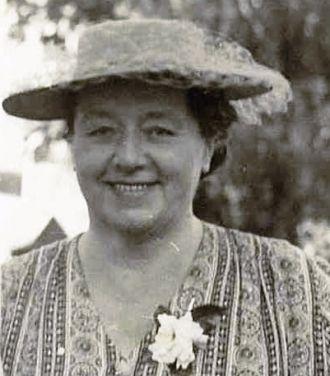 Mabel Surrey Doughney Charles
