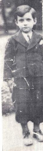Jean Schon