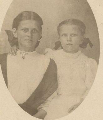 Anna Neuman