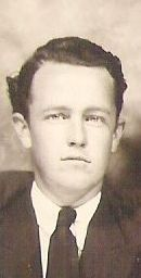 A photo of Grady Clifton French
