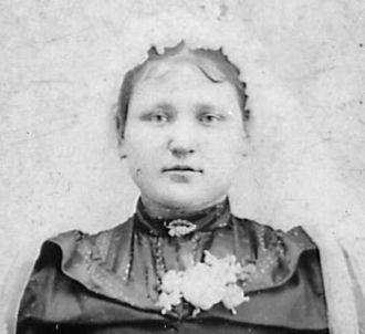 Victoria (Rynkiewicz) Choplick