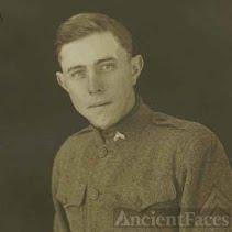Frank W. Andrews