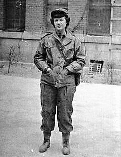 Rosemary Mikula Fager, RN