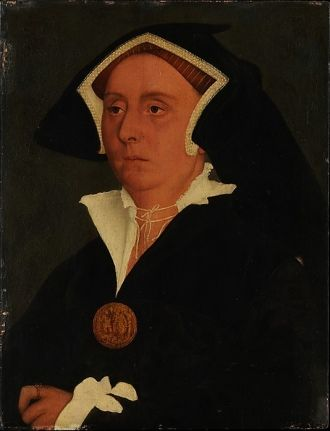 Elizabeth Jenks Rich