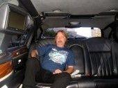 Greg l Firestone, California 2006