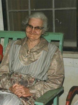 Helen M Craven