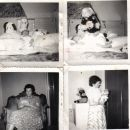 myrtle and baby danny gilliland