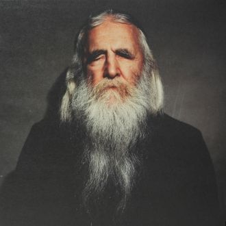 Louis Thomas Hardin