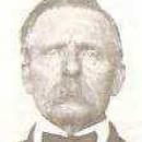 Judson C. Carter